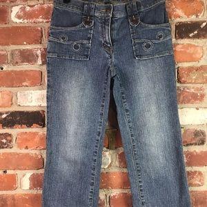 Vintage Inc jeans size 2